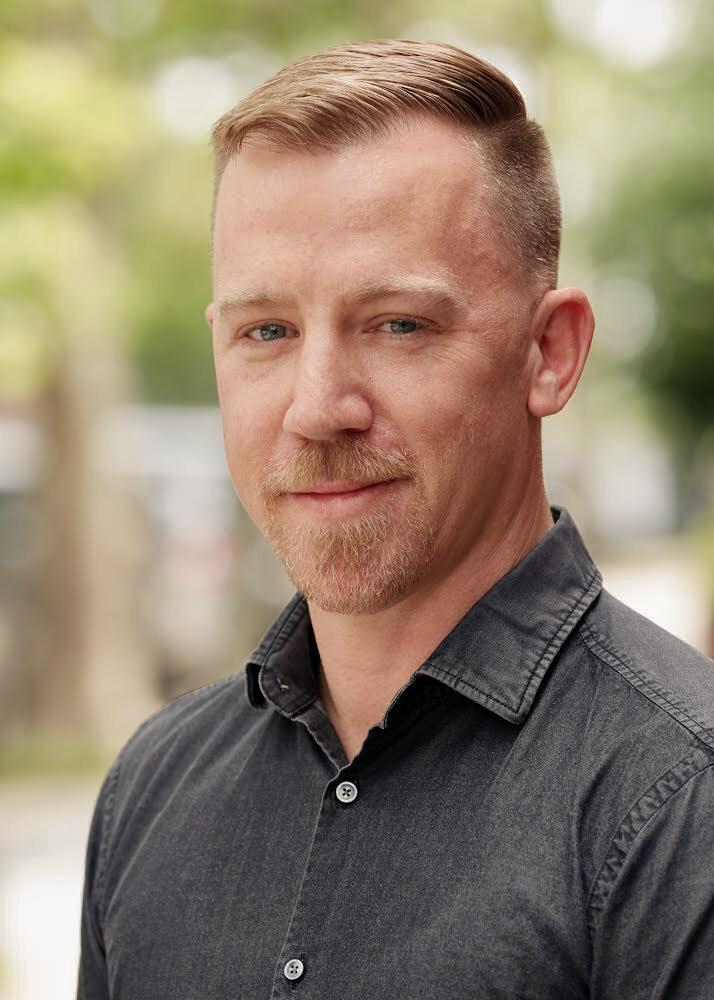 David Gaidowski